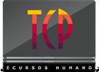 TCP Consultora Logo